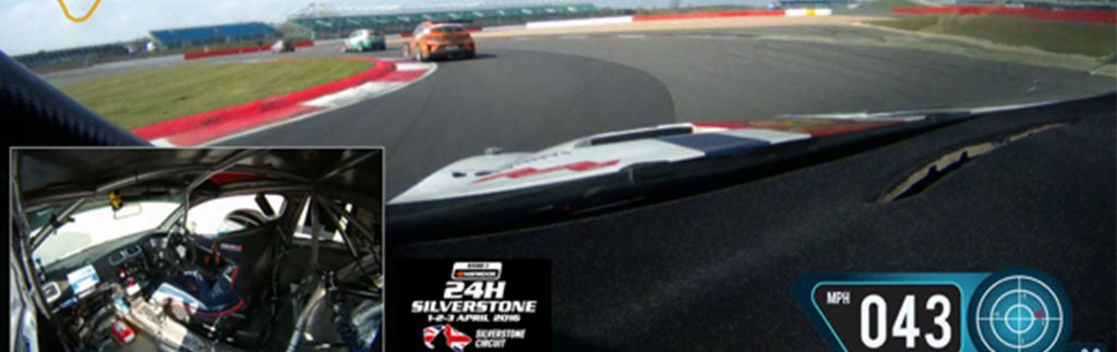 VBOX-Video-HD2-Camera-Launched-motorsport-days-1