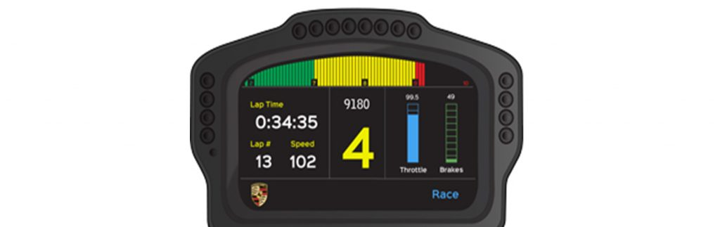 VBOX-Video-HD2-Camera-Launched-motorsport-days-7