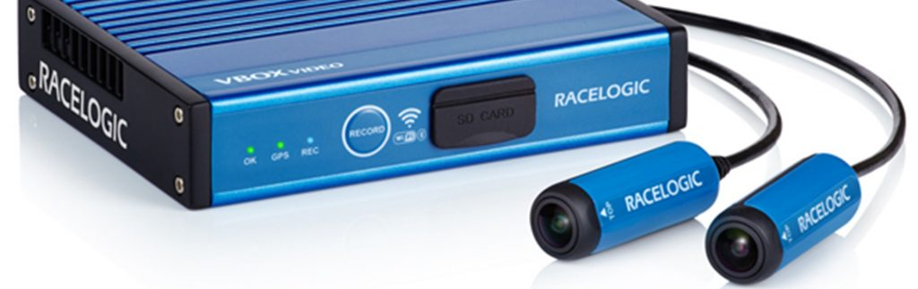 VBOX-Video-HD2-Camera-Launched-motorsport-track-days-2