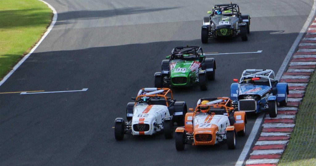 Ben-Tuck-wins-maiden-catherma-podium-in-oulton-park-thriller-motorsportdays-test-days-2