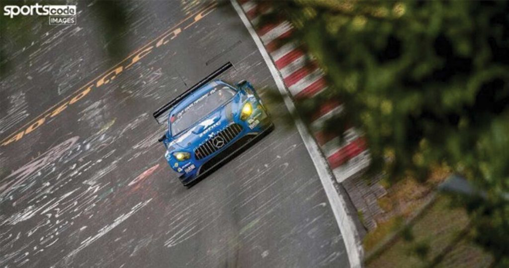 Christodoulou-in-the-top-six-on-VLN-return-motorsportdays-test-days-3