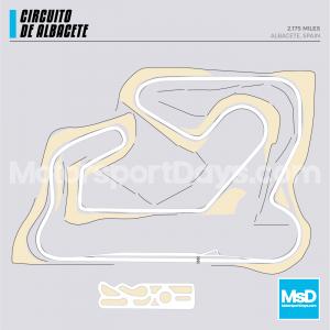 De-Albacete-Circuit-track-map