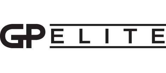 gp elite