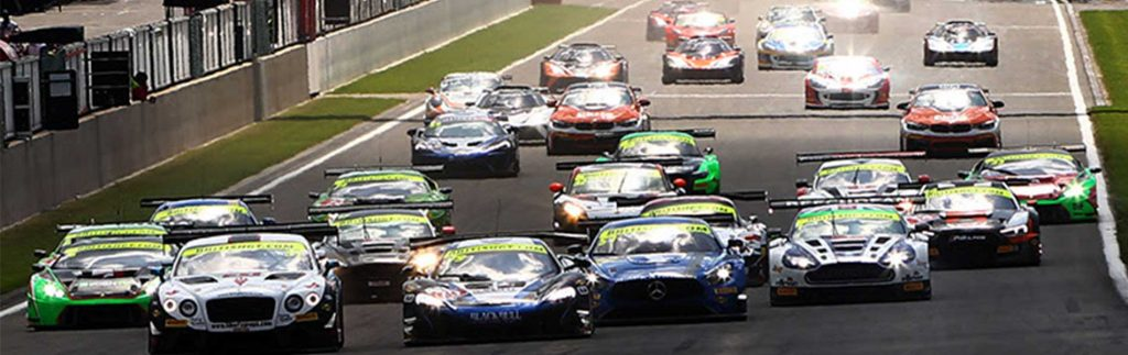 GT3-&-4-titles-on-the-line-as-British-GT-approaches-home-straight-at-Snetterton-motorsportdays-track-days-2