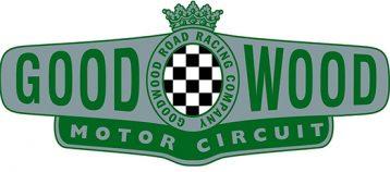 Goodwood-logo-motorsportdays-trackdays