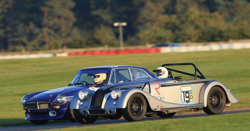 MG-Car-Club-presents-the-British-Motor-Heritage-Classic--4-Hour-Relay-Race-motorsportdays-test-days-2