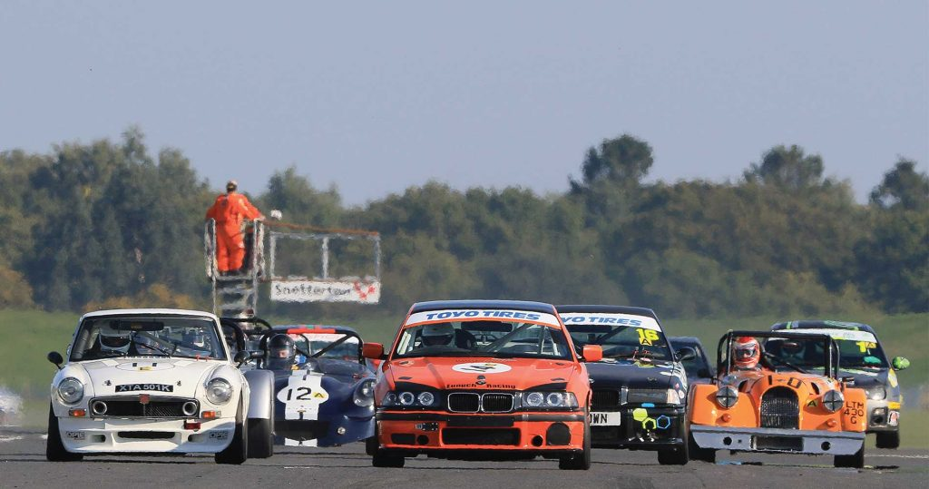 MG-Car-Club-presents-the-British-Motor-Heritage-Classic--4-Hour-Relay-Race-motorsportdays-track-days-1