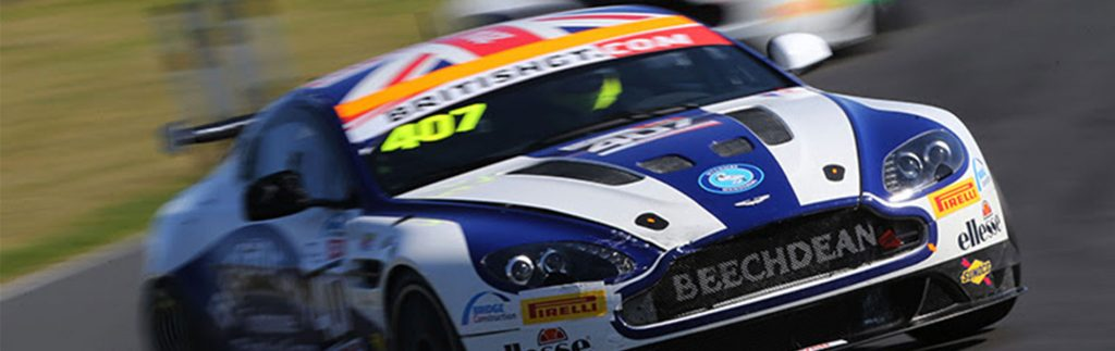 Minshaw-and-Keen-double-up-as-Bartholomew-and-Gunn-seal-GT4-spoils-at-Snetterton-motorsport-days-track-days-3