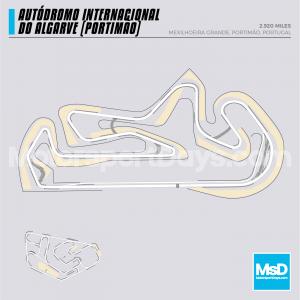 Portimao-Circuit-track-ma