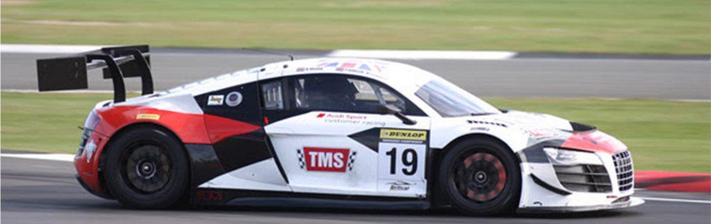 Race-Report---Dunlop-Endurance-Championship-Silverstone-International,-Saturday-13-August-2016-motorsportdays-test-days-1