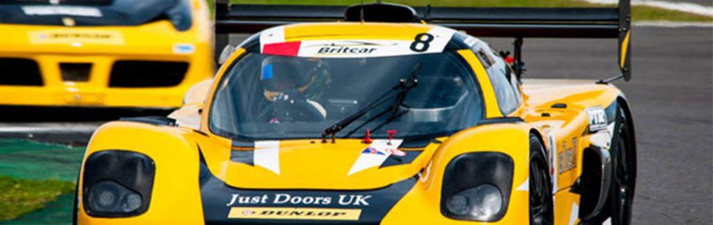 Race-Report---Dunlop-Endurance-Championship-Silverstone-International,-Saturday-13-August-2016-motorsportdays-test-days-2