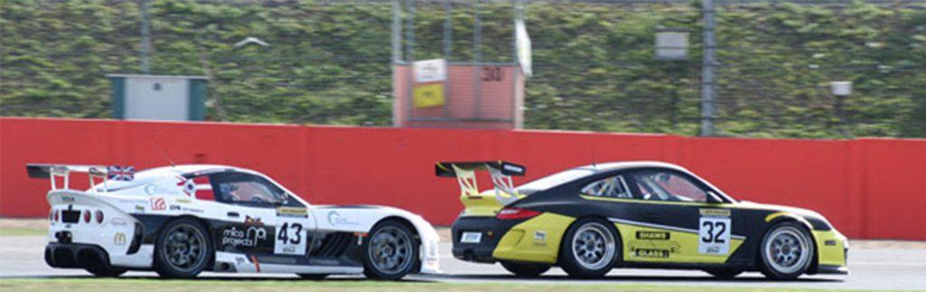 Race-Report---Dunlop-Endurance-Championship-Silverstone-International,-Saturday-13-August-2016-motorsportdays-track-days-3
