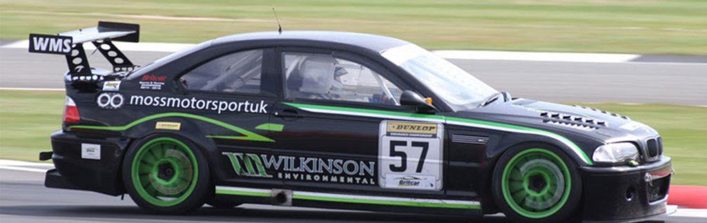 Race-Report---Dunlop-GT-&-Production-Championship-Rounds-10-&-11,-Silverstone-International,-13-Aug-2016-motorsportdays-test-days-2