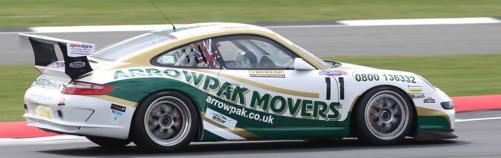 Race-Report---Dunlop-GT-&-Production-Championship-Rounds-10-&-11,-Silverstone-International,-13-Aug-2016-motorsportdays-test-days-4