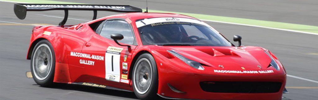 Race-Report---Dunlop-GT-&-Production-Championship-Rounds-10-&-11,-Silverstone-International,-13-Aug-2016-motorsportdays-track-days-1
