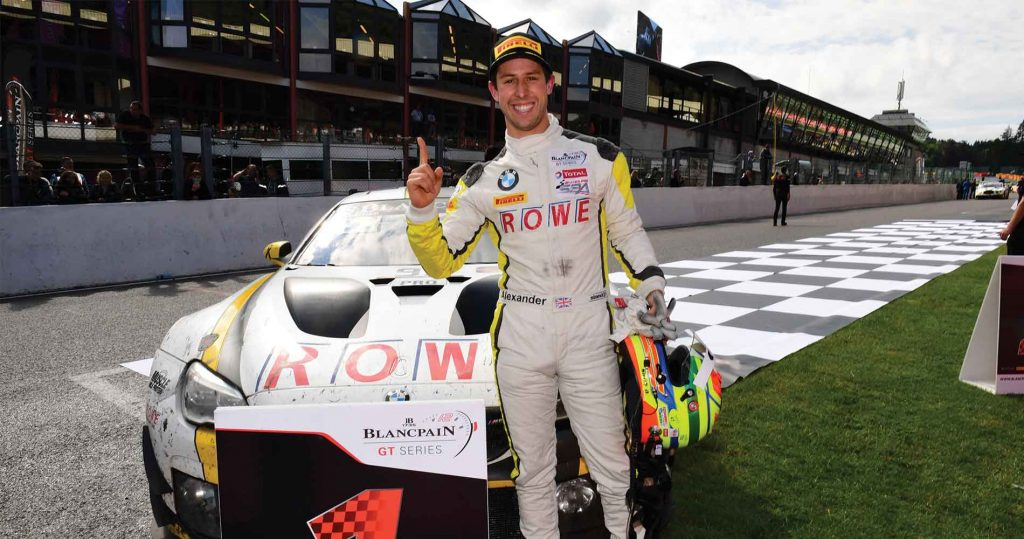 Sims-wins-iconic-24-Hours-of-Spa-motorsportdays-test-days-2