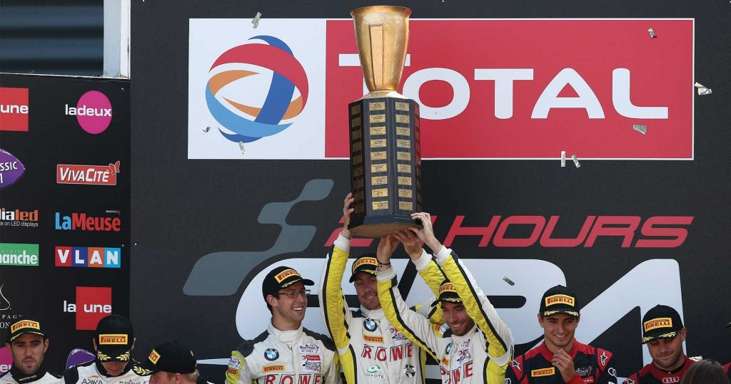 Sims-wins-iconic-24-Hours-of-Spa-motorsportdays-track-days-3