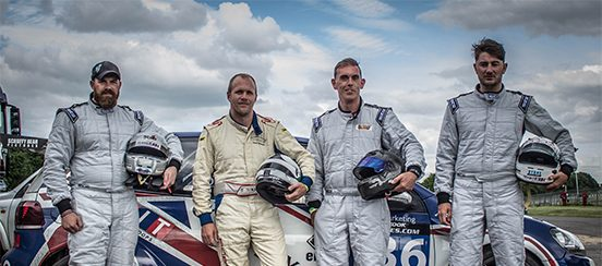 TEAM-Brit-motorsportdays-test-days-2