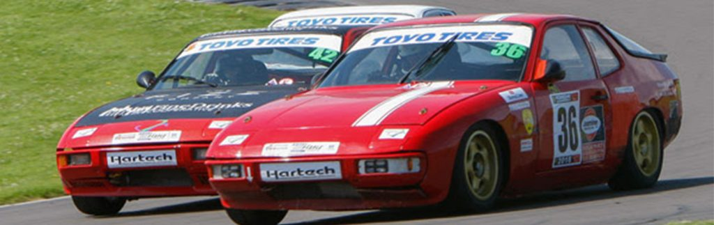 Toyo-BRSCC-Porsche-Championship-Race-Report---Round-5-Anglesey---67-August-2016-motorsportdays-test-days-2