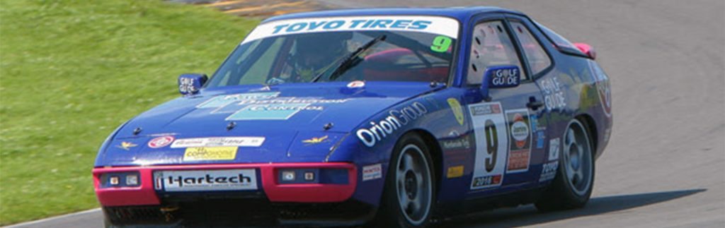 Toyo-BRSCC-Porsche-Championship-Race-Report---Round-5-Anglesey---67-August-2016-motorsportdays-test-days-3