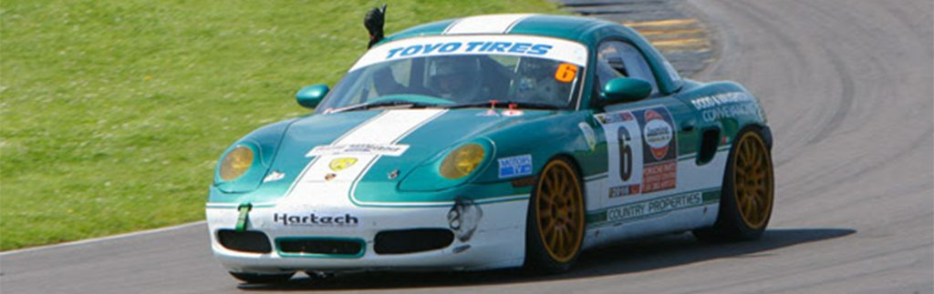 Toyo-BRSCC-Porsche-Championship-Race-Report---Round-5-Anglesey---67-August-2016-motorsportdays-track-days-4