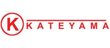 kateyama-1