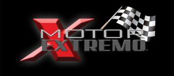 motor-extremo-logo