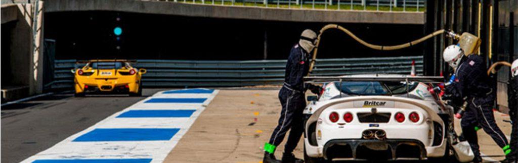 motorsportdays-track-days-4