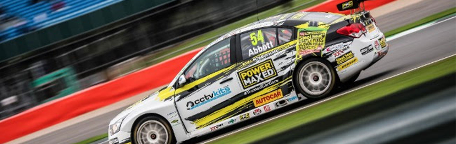 3-points-finishes-and-lots-of-pace-at-silverstone-motorsportdays-track-days-1