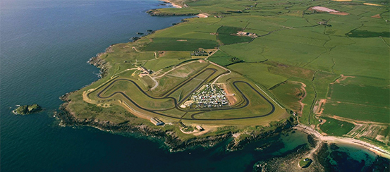 5-circuits-youve-never-driven-motorsportdays-track-days