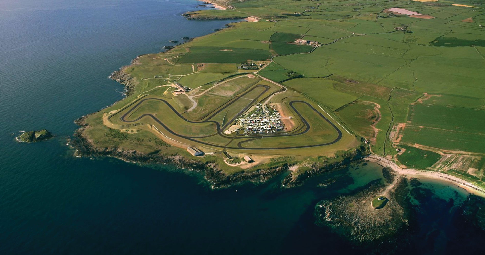 anglesey-circuit