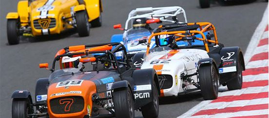 ben-tuck-racing-joins-forces-with-park-plaza-hotels-resorts-motorsportdays-test-days-1
