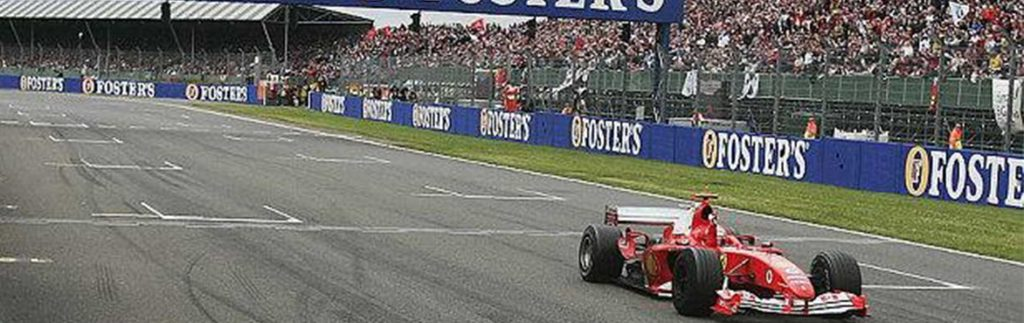 Brands-Hatch-owner-on-track-for-Silverstone-bid-motorsportdays-track-days-1