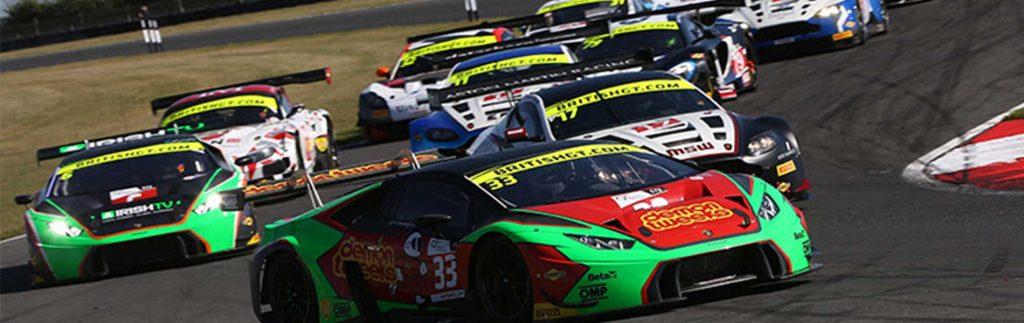 British-GT-titles-to-be-resolved-at-Donington-Decider-motorsportdays-test-day-1
