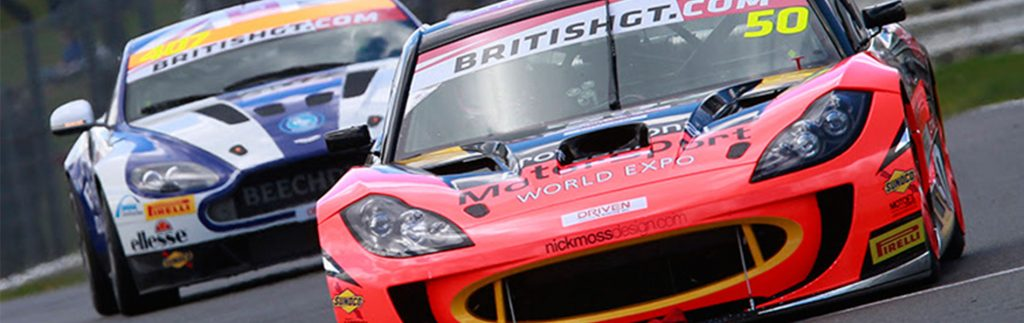 British-GT-titles-to-be-resolved-at-Donington-Decider-motorsportdays-track-days-2