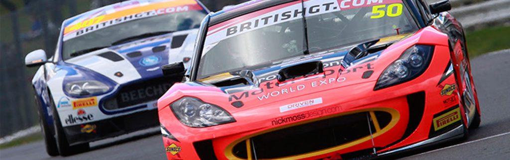 British-GT-titles-to-be-resolved-at-Donington-Decider-motorsportdays-track-days-2
