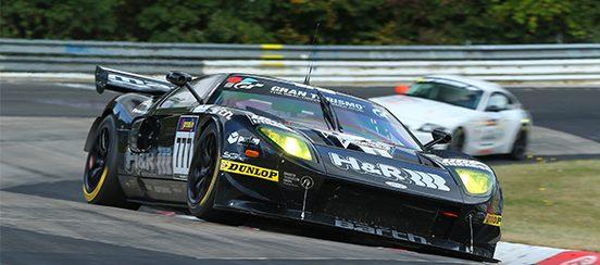 nico-verdonck-new-nordschleife-race-lap-record-holder-in-vln-motorsportdays-test-days-3