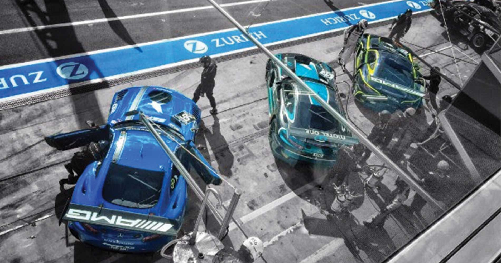 puncture-thwarts-christodoulou-in-blancpain-endurance-finale-motorsportdays-5