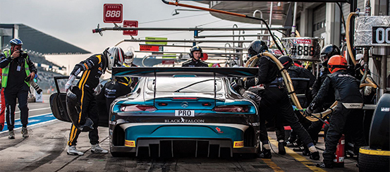 puncture-thwarts-christodoulou-in-blancpain-endurance-finale-motorsportdays-6
