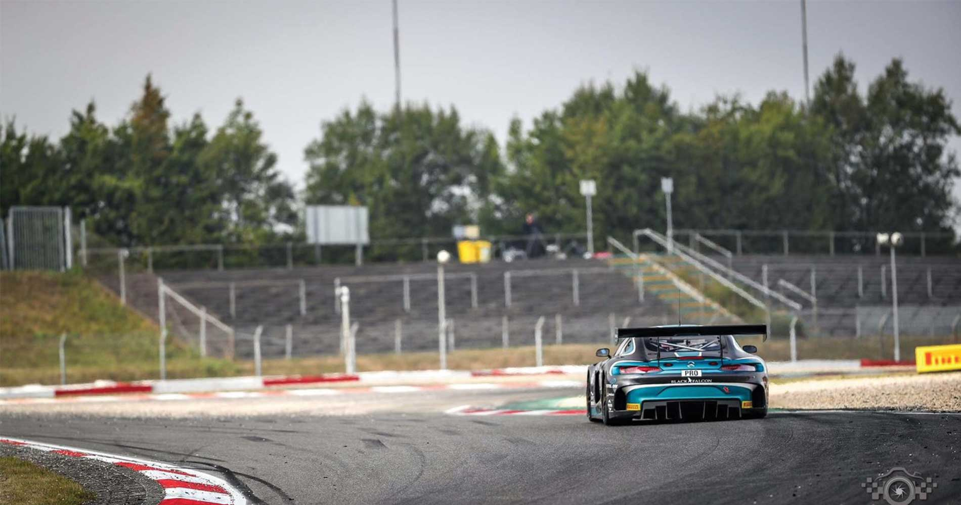 puncture-thwarts-christodoulou-in-blancpain-endurance-finale-motorsportdays-test-days-4
