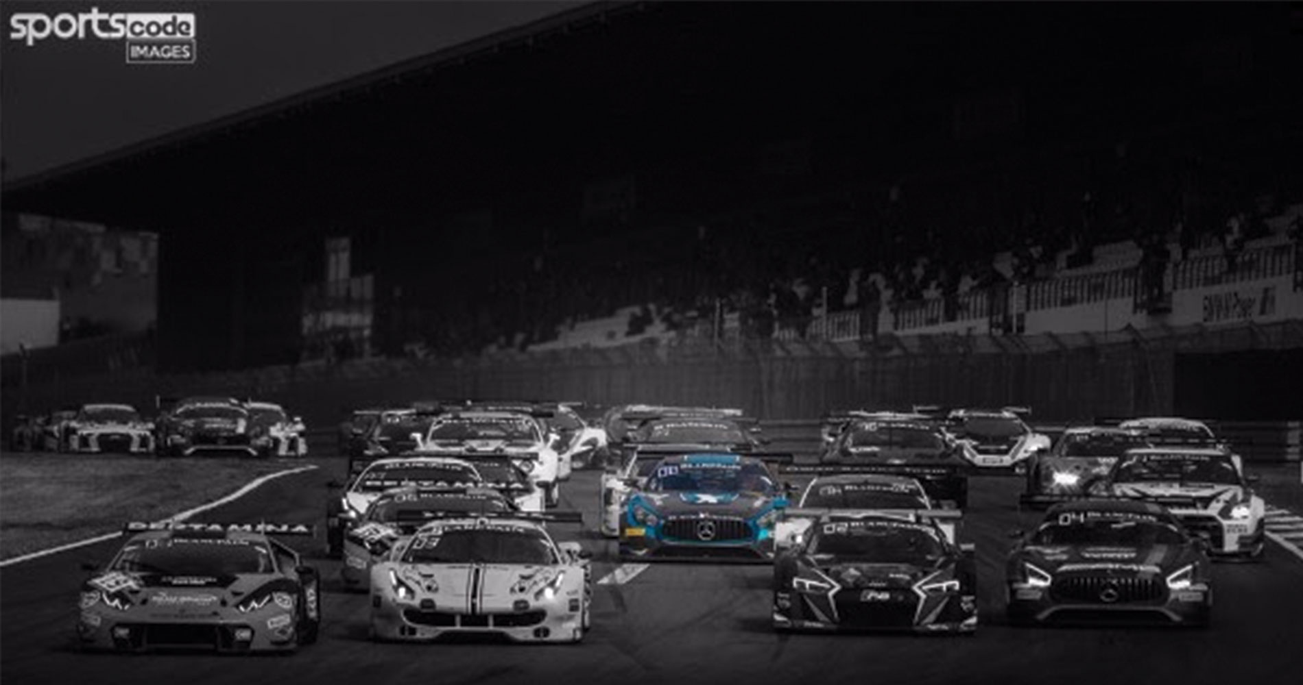 puncture-thwarts-christodoulou-in-blancpain-endurance-finale-motorsportdays-tesy-days-2