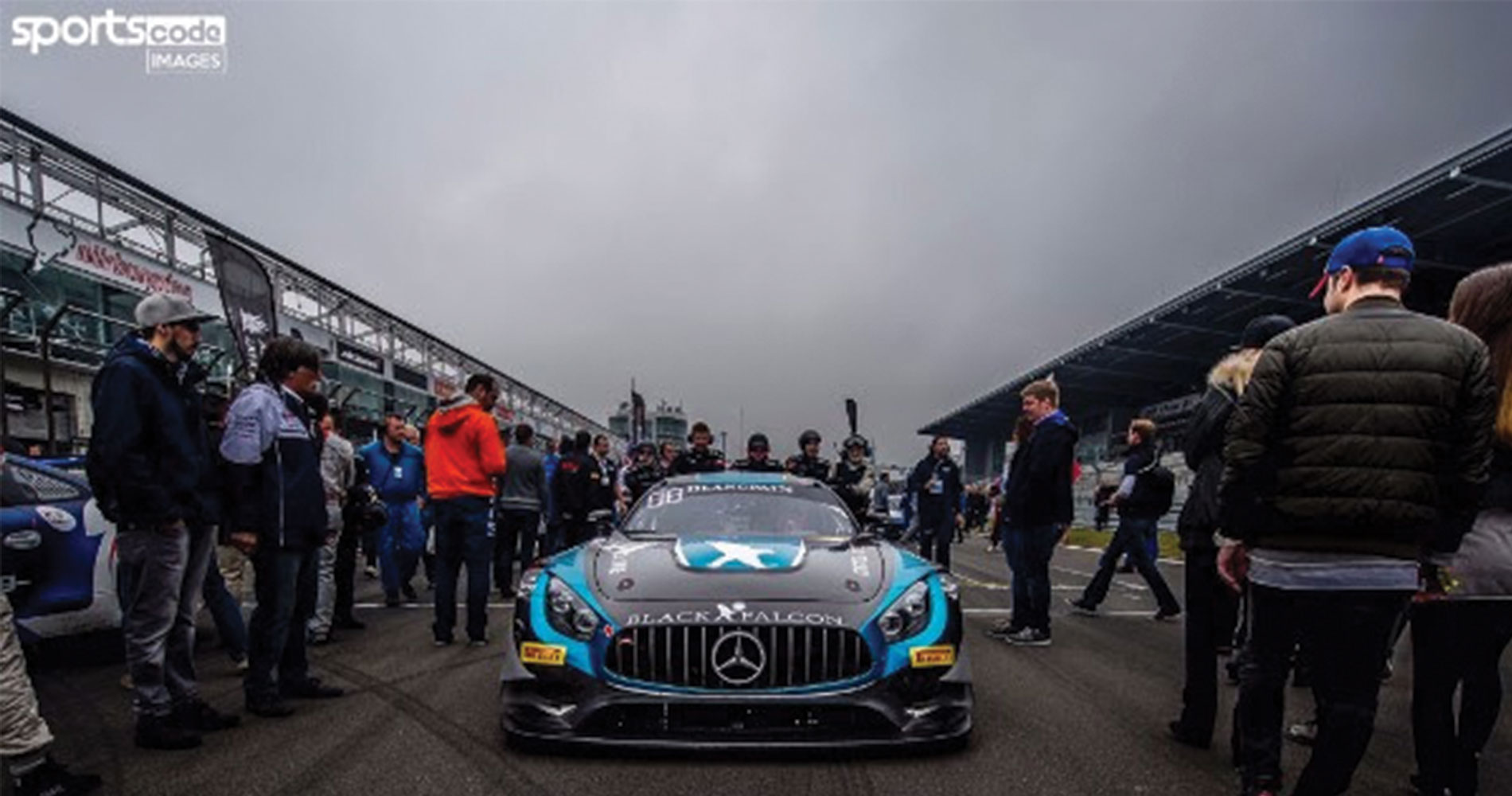 puncture-thwarts-christodoulou-in-blancpain-endurance-finale-motorsportdays-track-days-1