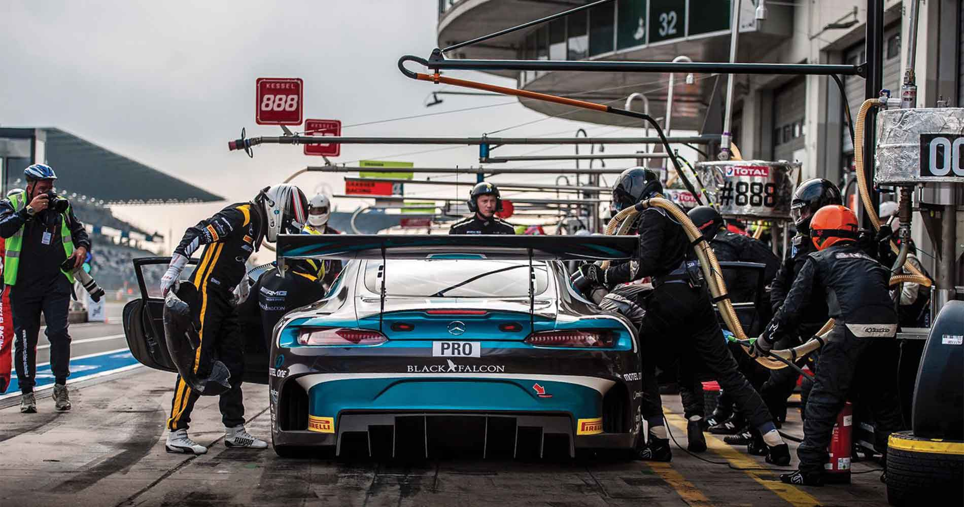 puncture-thwarts-christodoulou-in-blancpain-endurance-finale-motorsportdays-track-days-3