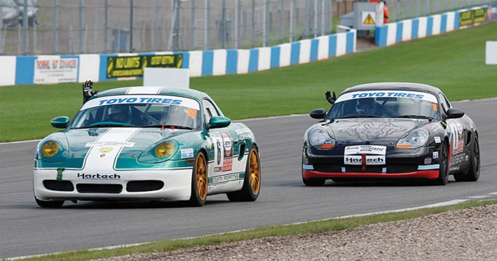 Toyo-BRSCC-Porsche-Championship-Race-Report---Round-6-Donington---27th--28th-August-2016-motorsportdays-test-days-1