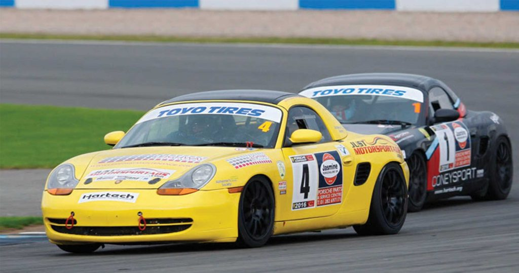 Toyo-BRSCC-Porsche-Championship-Race-Report---Round-6-Donington---27th--28th-August-2016-motorsportdays-test-days-4
