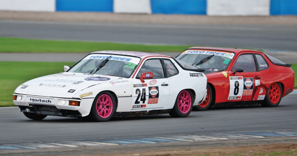 Toyo-BRSCC-Porsche-Championship-Race-Report---Round-6-Donington---27th--28th-August-2016-motorsportdays-track-days-3