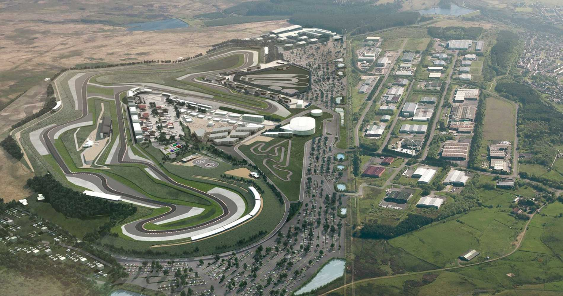 wales-circuit-image-track-days