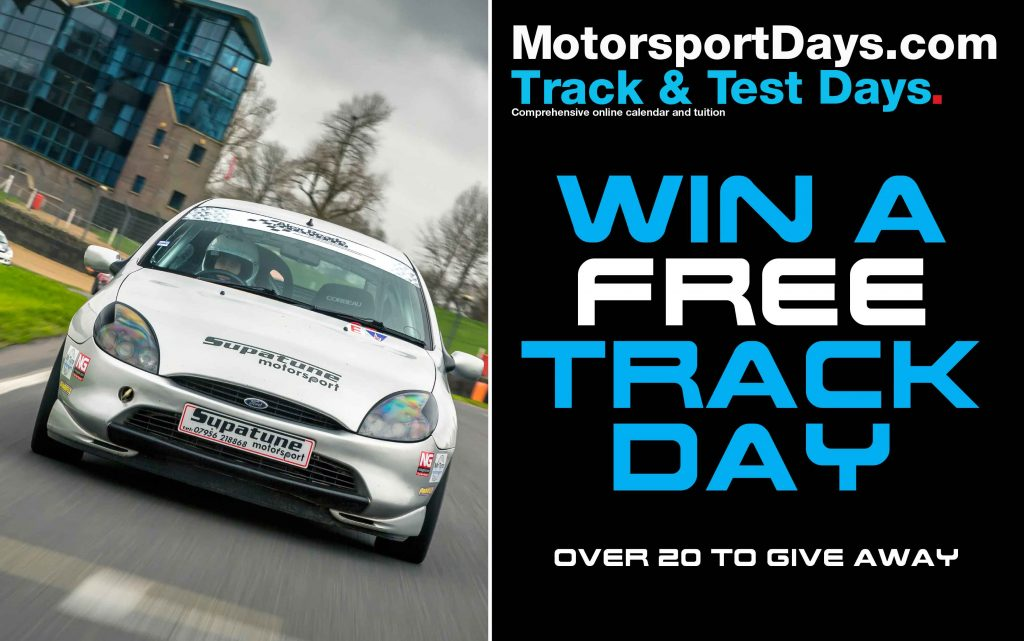 Win-a-free-Track-Day-1