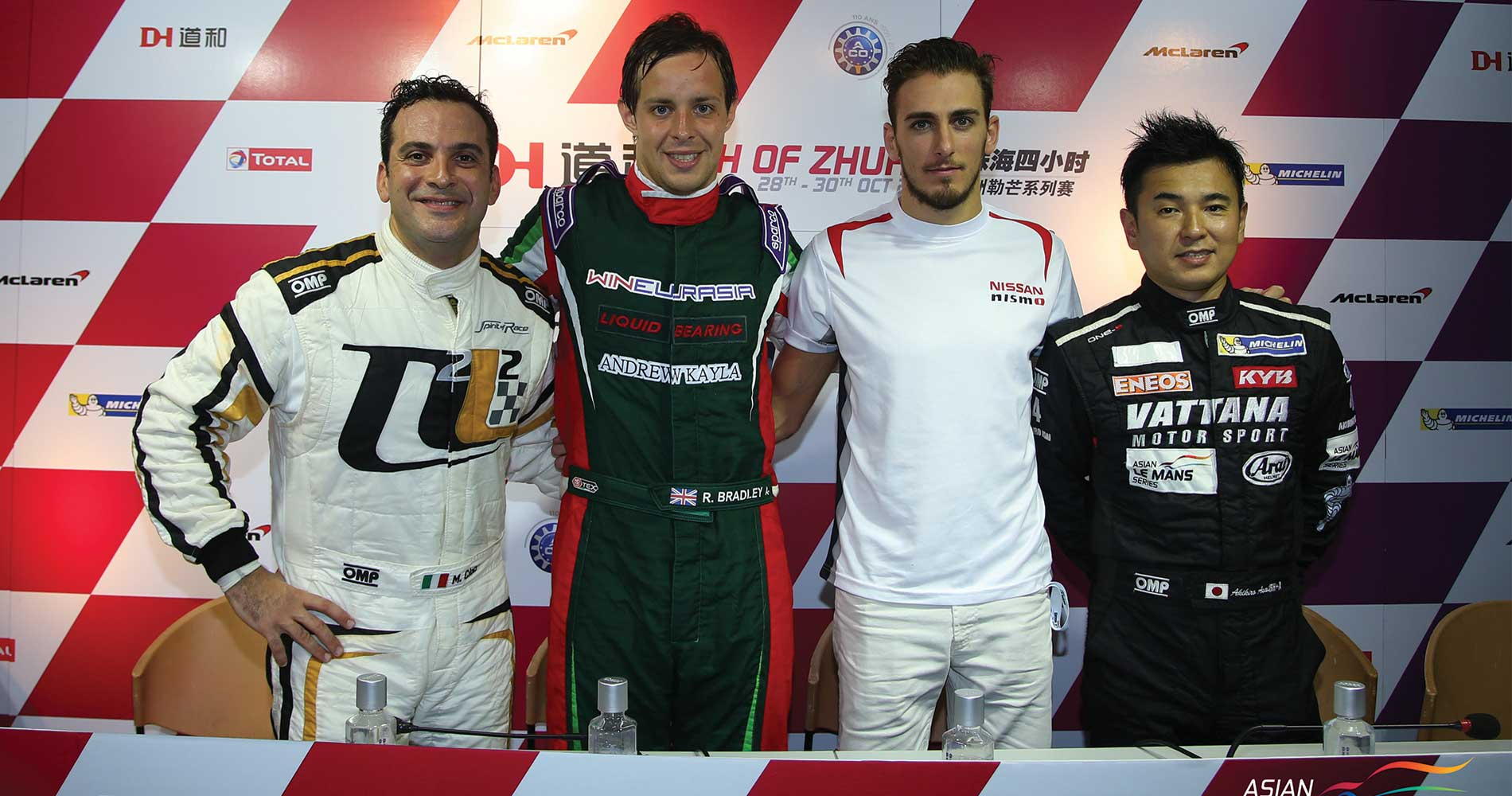 algarve-pro-racing-on-pole-for-the-4-hours-of-zhuhai-29th-oct-2016-motorsportdays-track-days-1