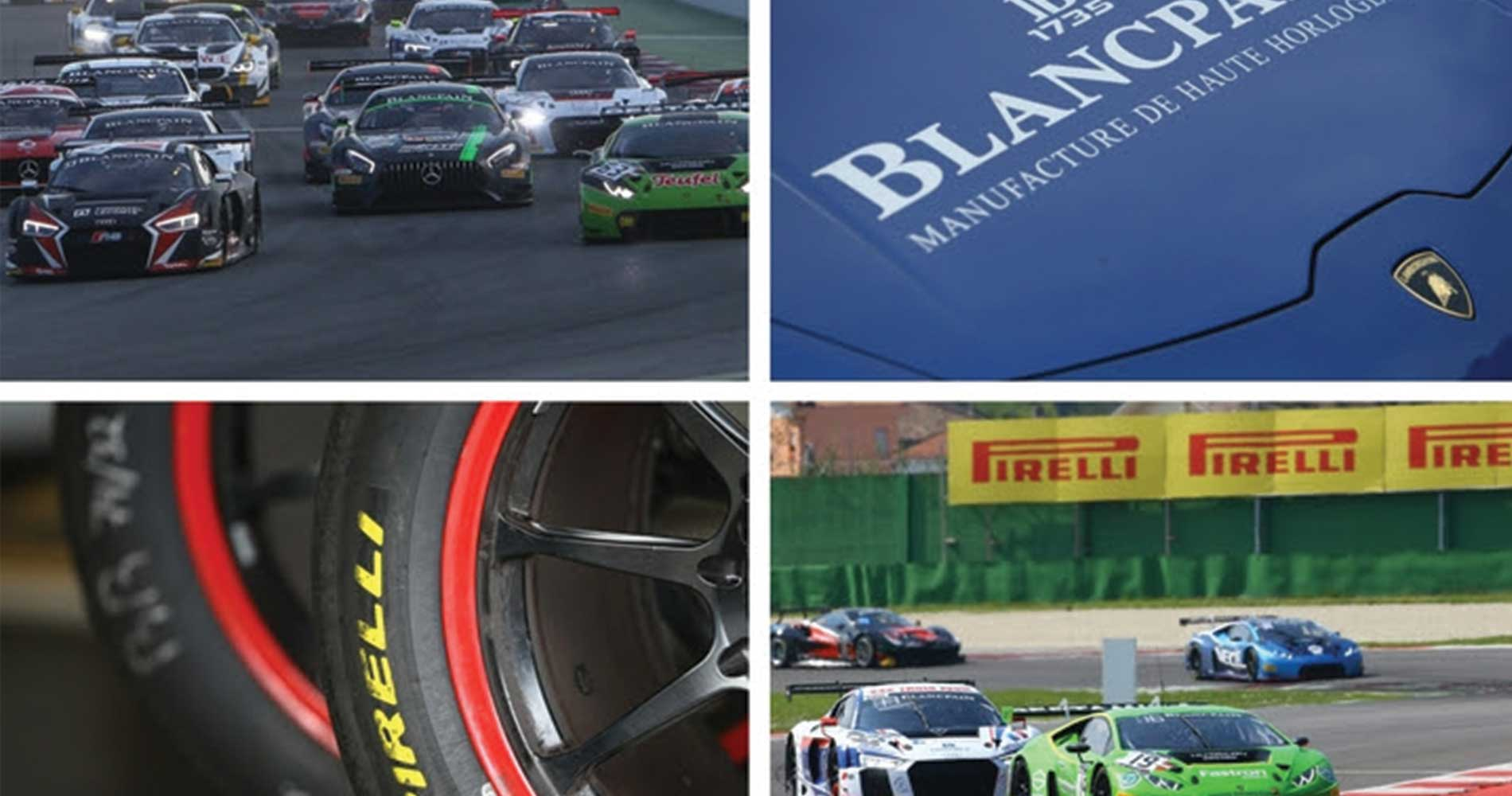 blancpain-gt-series-asia-reveals-inaugural-calendar-and-championship-details-motorsportdays-track-day-1